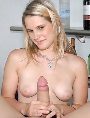 XXX Teen POV Porn Pictures