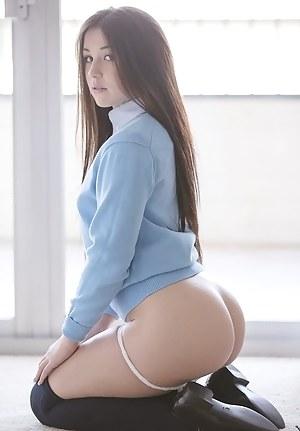 XXX Perfect Ass Teen Porn Pictures