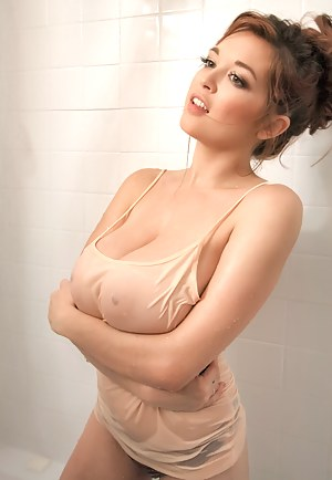 XXX Busty Teen Porn Pictures