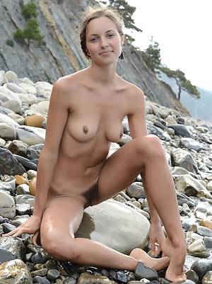 XXX Teen Hairy Pussy Porn Pictures