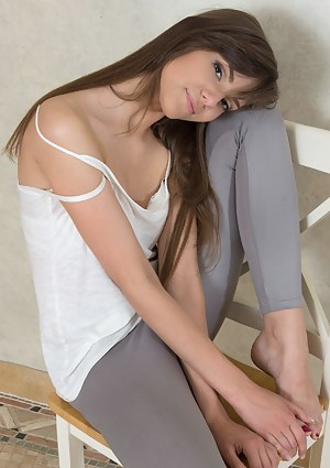 XXX Russian Teen Porn Pictures