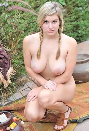 XXX Big Tits Teen Porn Pictures